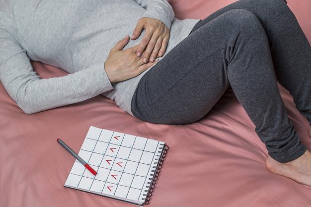 prefemin, pregnancy, pms, Префемин