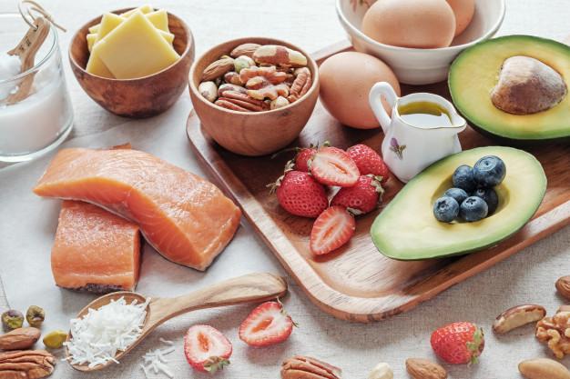 diet, health, Prefemin, breast, mastopathy, префемин, мастопатия, питание при мастопатии