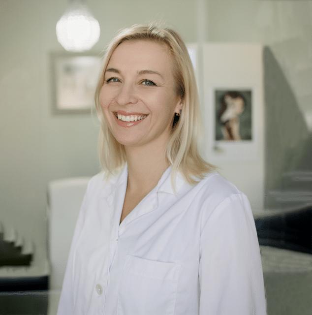 Лечение ПМС, Консультация у специалиста Никуленковой, консультация гинеколога, женское здоровье