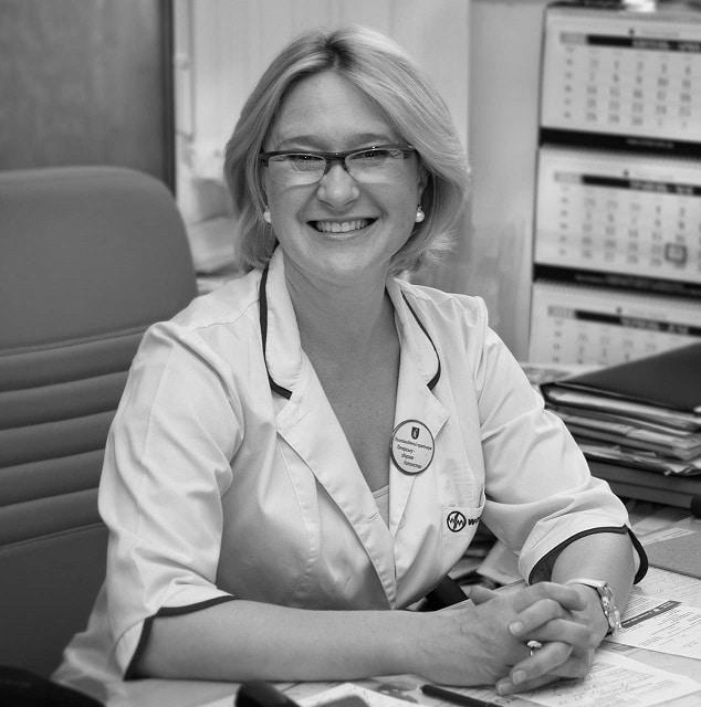 Лечение ПМС, Консультация у специалиста Волковой, женское здоровье